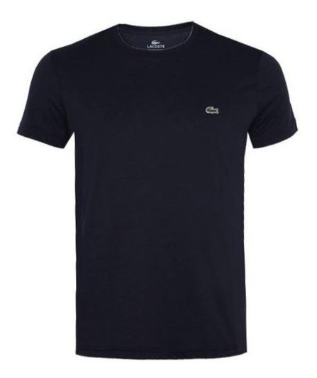 T-shirt Masculino Th527521