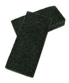 Piedra Porosa Quita Bolitas 10pz