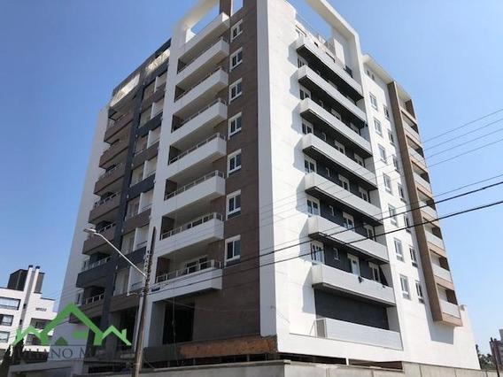 1379 Apartamento | Joinville Santo Antonio - 1379