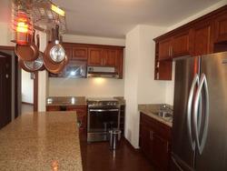 Citymax Vende Hermoso Apartamento En Zona 11