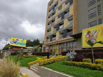 Oficina En Venta Norte De Bogotá