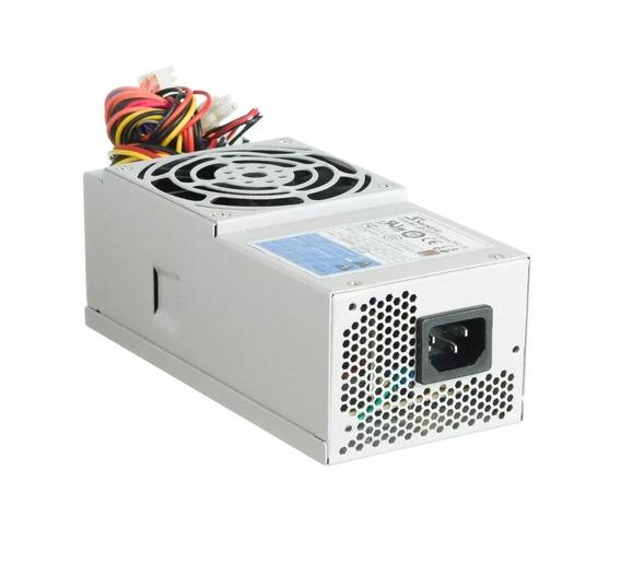 Fonte Slim Atx Xway 200w Dell Hp Etc - Temos Kit C/5 E C/10