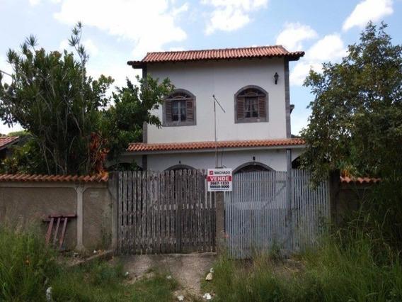 Casa Araruama - Ci-0116 - 31978151