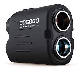 Gogogo Sport Golf Rangefinder, 6x 30168