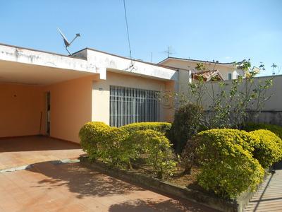 Casa - Ca00025 - 4721314