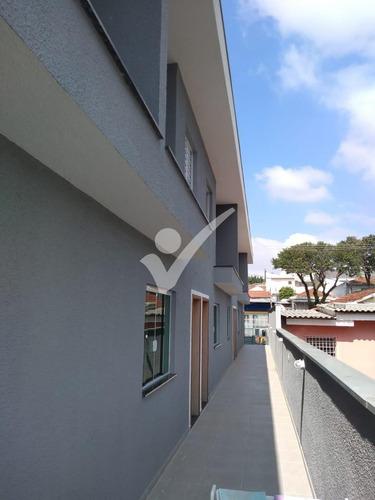 Casa À Venda Em Vila Formosa - Ca001425