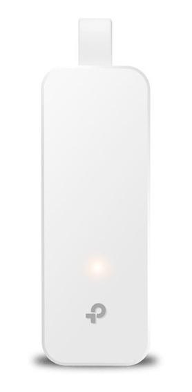 Adaptador Red Usb 3.0 Tp-link Ue300 Rj45 Gigabit Ethernet Pc
