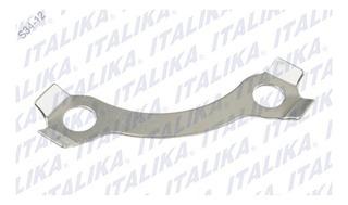Seguro De Potencionador Italika 125z 2019-2020