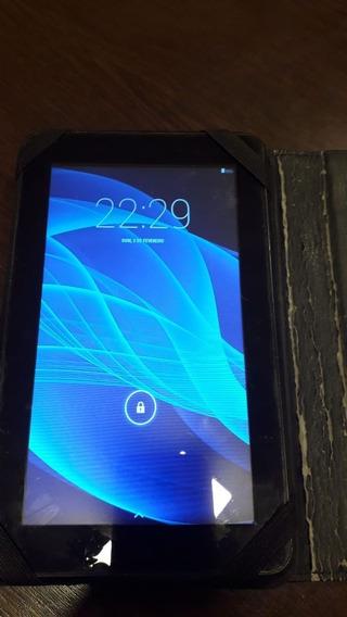 Tablet M7 Usado