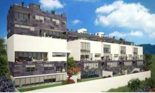 Casa. Pre-venta. Alvaro Obregon