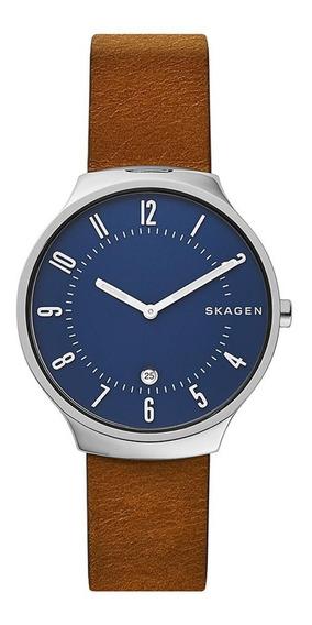 Relogio Skagen Masculino - Skw6457/0mn