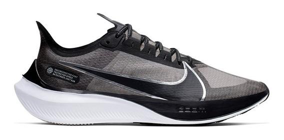 Tênis Nike Zoom Gravity Bq3202-001