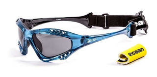 Oculos Para Jet Ski E Kitesurf Ocean Australia