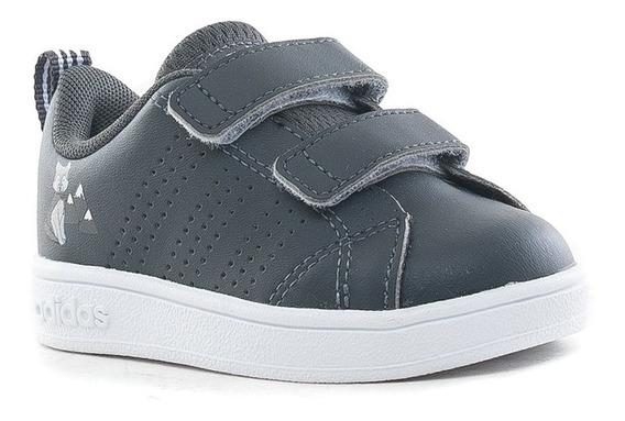 Zapatillas Vs Adv Cl Cmf adidas