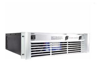 Potencia Audiolab Mh-9400 (tipo Crown) Fervanero Ventas