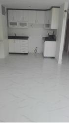 Venta Duplex De Estreno X Municipalidad De Surco