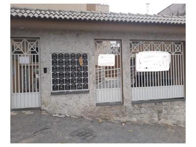 Casa - Ca00028 - 33629081