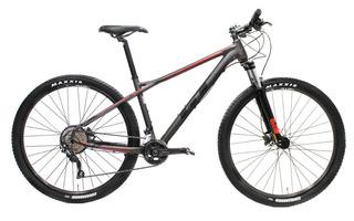 Bicicleta Gt Karakoram Comp 2.0 29 Full Deore 2019 = A Nueva