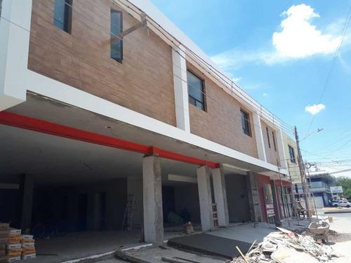 Imagen 1 de 2 de Oficina En Renta En Colonia La Estrella Torreón, Coahuila.