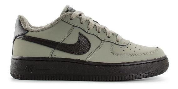 Nike Air Force 1 Gs Casual Af1 Mayma Sneakers