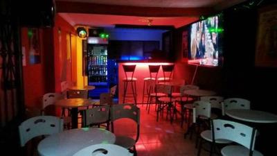 Se Vende Bar Ubicado En Fontibon