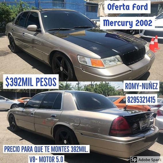 Ford Mustang Americano-policiafbi