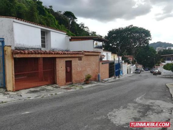 Casas En Venta 18-8845 Adriana Di Prisco 04143391178