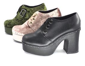 d14ec1a47f061 Loja Mademoiselle Lilly - Calçados, Roupas e Bolsas com o Melhores ...