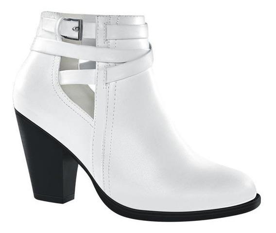 Zapato Comodo Electro Pop Tiras Atractiva Para Mujer Teens