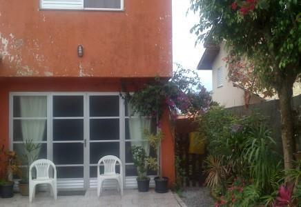 Casa Em Pinheira, Palhoça/sc De 450m² 5 Quartos À Venda Por R$ 310.000,00 - Ca196829