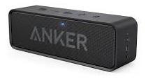 Anker Soundcore 1 - Bluetooth - Importado