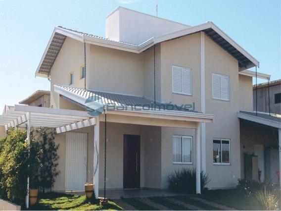 Casa - Ca01760 - 33408068