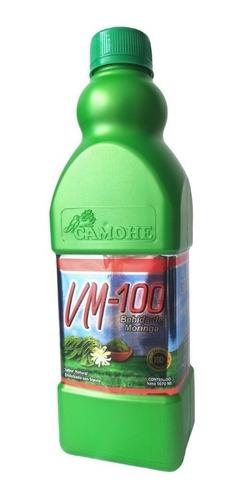 Moringa Camohe Vm 100 Original - L a $5999