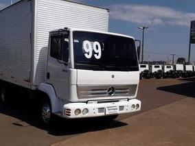 Z300 0km Caminhoes Mercedes Benz No Mercado Livre Brasil