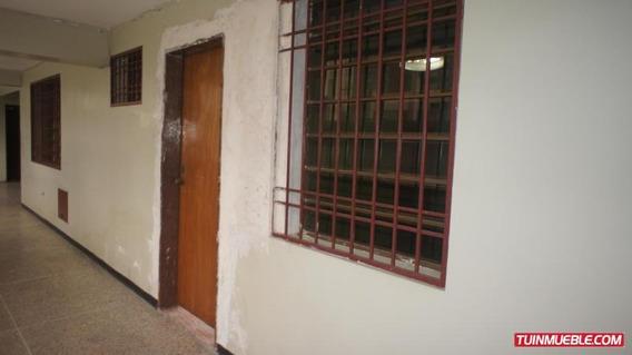Oficinas En Alquiler En Zona Centro De Barquisimeto, Lara
