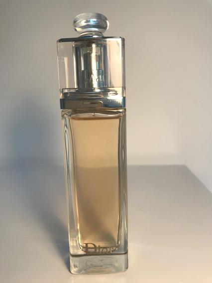 Perfume Dior Addict Eau De Toilette Feminino - 50ml