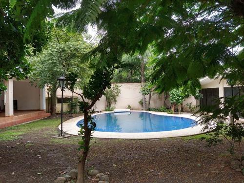 Imagen 1 de 18 de Excelente Casa Sola Sobre Av. San Diego