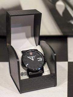 Reloj Victorinox Con Caja