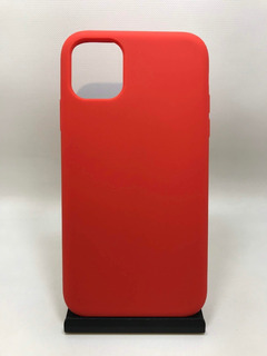 Funda S-case iPhone 11 Pro