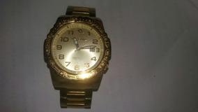 Relógio Rip Curl Fem Cortez 2 G Dourado