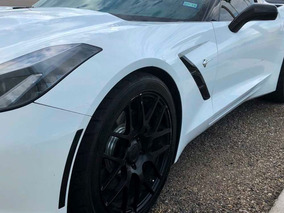 Chevrolet Corvette 2014 Stingray Z51 Mt