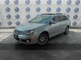 Volkswagen Bora 2009