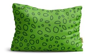 Travesseiro Chastiefol Nanatsu No Taizai 50x70cm Tant01