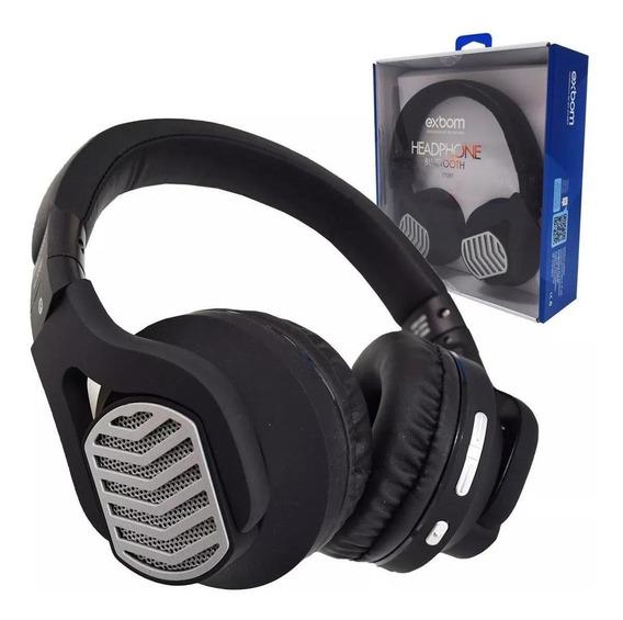 Fone Bluetooth Wireless Hf-500bt