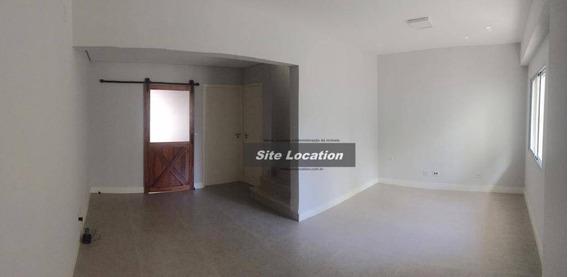88354 Ótima Casa Comercial Para Locação - Ca0134
