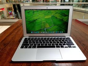 Macbook Air 11 Pulgadasprocesador 1,4 Ghz Intel Core2duo