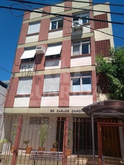 Apartamento - Cidade Baixa - Ref: 199955 - V-200067