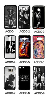 funda iphone 5 dc shoes