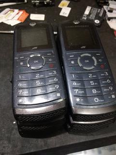 Celulares Nextel Motorola I290 Lote 6pcs 10/18