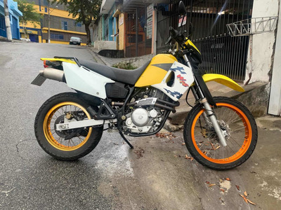 Cagiva W16 600